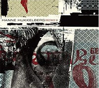 HanneHuckleburg