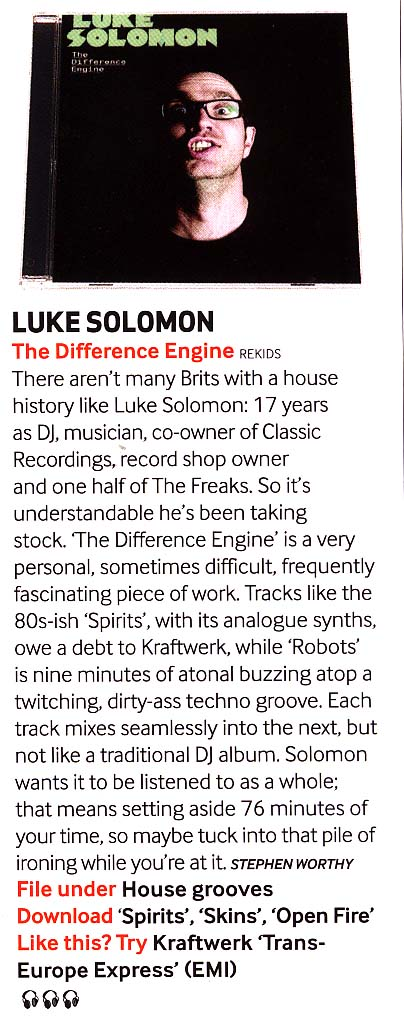 luke-solomon-review-mix-mag-dec.jpg